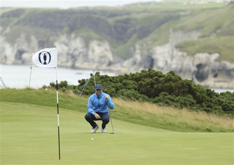 British Open 2019: How to watch Tiger Woods in Thursday's ...