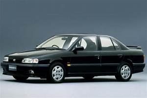 U039a U039f U03a4 U03a3 U0391 U0394 U039f U03a1 U039f U0399 Nissan Primera P10 1990-1996