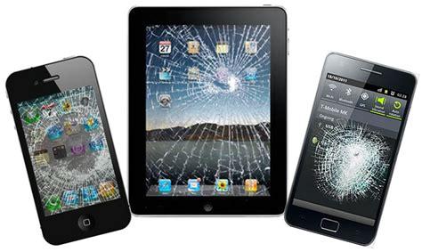geeks  nerds computer repair smart phone broken glass