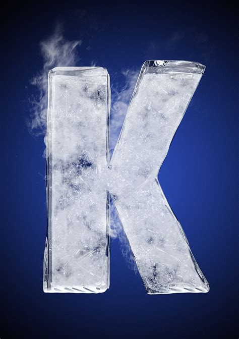 To K by Txaber 187 Typography For Nike