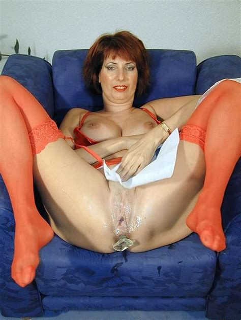 2015769216 in gallery granny sex picture 3 uploaded by terian on