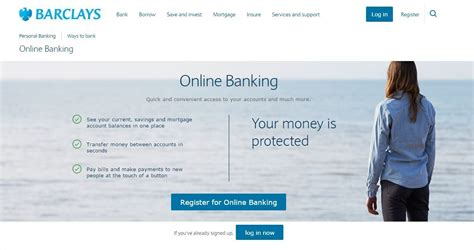 Check spelling or type a new query. Barclays Bank Phone Number - Call 0844 3069117