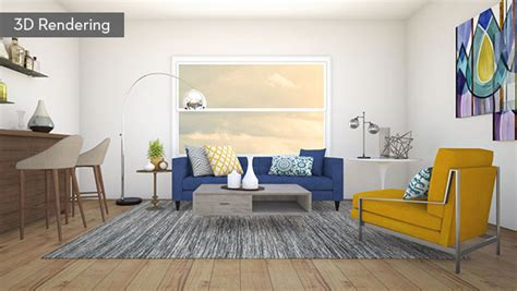 virtual room designer design  room   living spaces