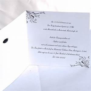 Einladungskarten Für Hochzeit : einladungskarten hochzeit text einladung zum paradies ~ Yasmunasinghe.com Haus und Dekorationen
