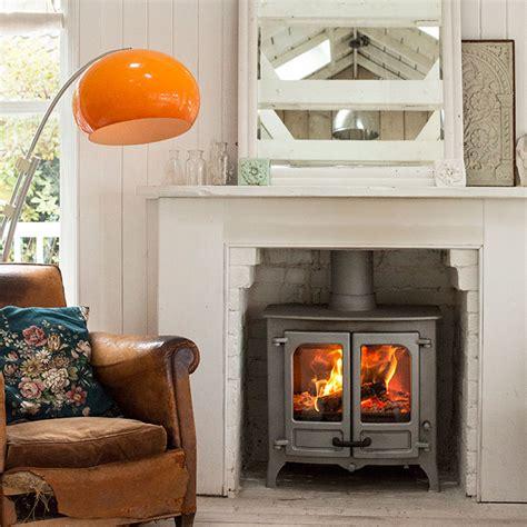 charnwood stoves elle decoration uk