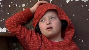 fable or richard aux yeux bizarres 2009 unifrance films