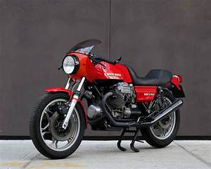 Honda Moto Le Mans : featured listing 1976 moto guzzi 850 le mans for sale rare sportbikes for sale ~ Dode.kayakingforconservation.com Idées de Décoration