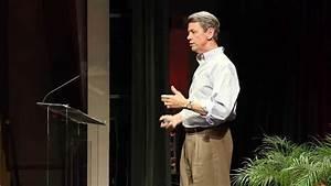 Hardwiring Happiness  Dr  Rick Hanson At Tedxmarin 2013