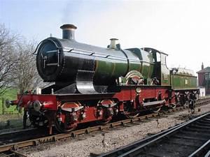 first steam locomotive | whizzbang