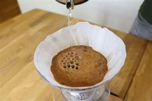 Porzellan Kaffeefilter Test : melitta kaffeefilter porzellan 8 schritte anleitung ~ Watch28wear.com Haus und Dekorationen