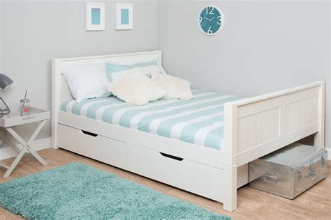 guest bed single to stompa ck small bed with drawers