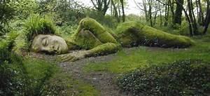 Lustiges Für Den Garten : lustige gartenfiguren oder die topiary kunst ~ Articles-book.com Haus und Dekorationen