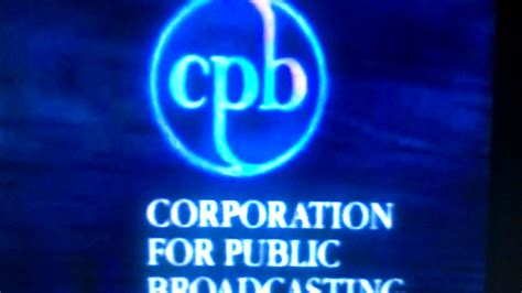 Pbs Cpb Viewers Like You Thank You