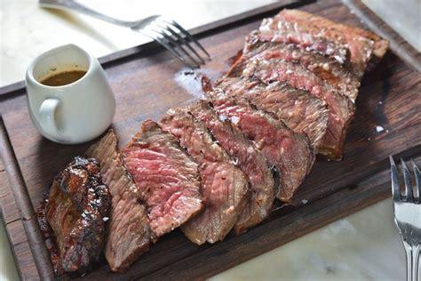 Umai dry® aging steak process illustration: CHAPMAN 3C BEEF Dry Aged Sirloin Steak Chapman 3C Sirloin ...