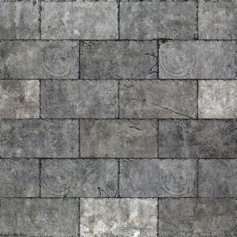 rock floor texture texture tga floor stone huge