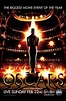81st Academy Awards - Wikipedia