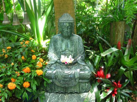 buddha  beautiful wallpapers