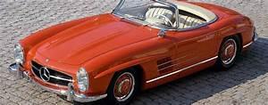 Gebrauchte Mercedes Kaufen : mercedes benz sl 300 cabrio auf finden ~ Jslefanu.com Haus und Dekorationen