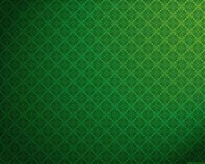 green | Green Texture backgrounds, Green Texture ...