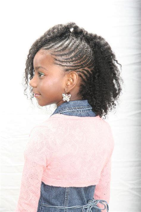 african children hairstyles back to post african