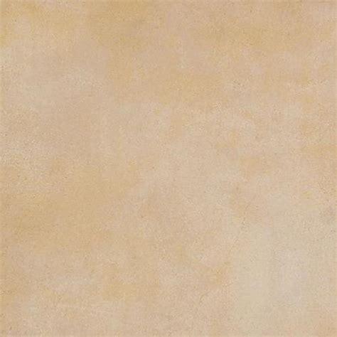 sand tile daltile veranda sand 6 1 2 in x 6 1 2 in porcelain floor and wall tile 9 16 sq ft case