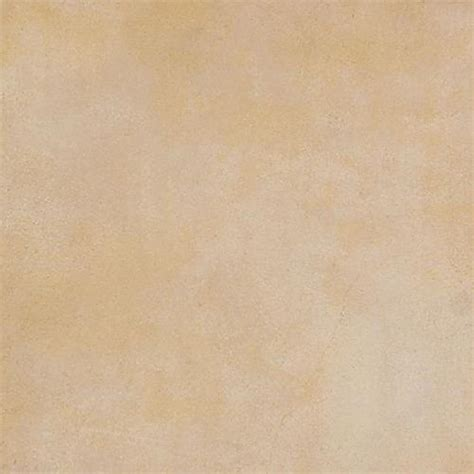 daltile veranda sand 6 1 2 in x 6 1 2 in porcelain floor and wall tile 9 16 sq ft