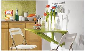 Küchen Selber Bauen : wandklapptisch selber bauen ~ Watch28wear.com Haus und Dekorationen