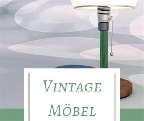 vintage m 246 bel kaufen in berlin und bauhaus industriedesign