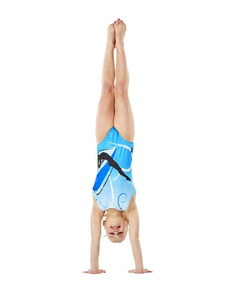 Maybe you would like to learn more about one of these? 13+ Shoulder Stand In Gymnastics   Yoga Poses