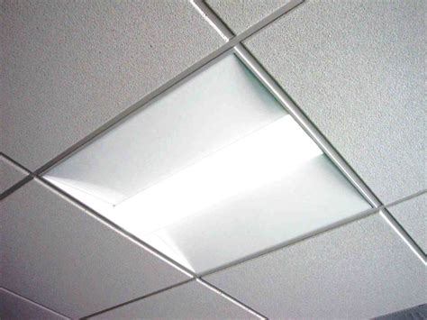 Light Diffuser Panel Intended For Encourage Lighting