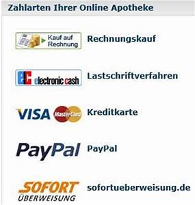 Versandapotheke Auf Rechnung : versand apotheken versandapotheken apotheken versand online apotheken internet apotheke ~ Themetempest.com Abrechnung