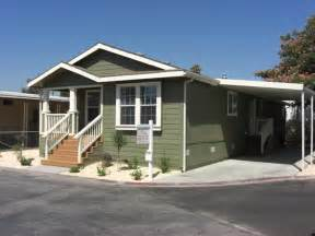 Mobile Home Estimated Value by Manufactured Homes For Sale Or Rent San Rafael Ca 94903