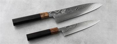 japanese kitchen knives for sale about japanese knives chef 39 s armoury