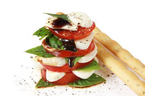 Kochkurse.at Italienischer Kochkurs