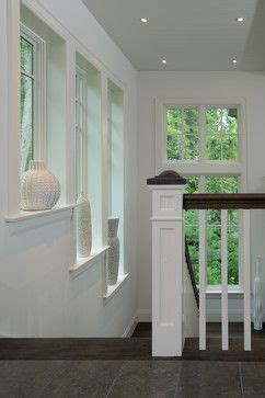 staircase window design ideas pictures remodel