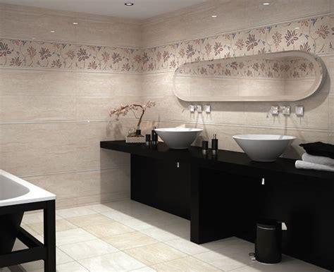 Rak Ceramics Bathroom Tiles by 25 Best Images About Faience Murale Rak Ceramics On