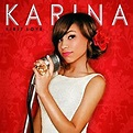 Karina - First Love - Amazon.com Music