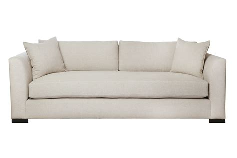 Sofa Cozy 96 Inch Sofa Sofas 96 Inches In Length 96