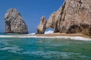 Cabo San Lucas Beaches