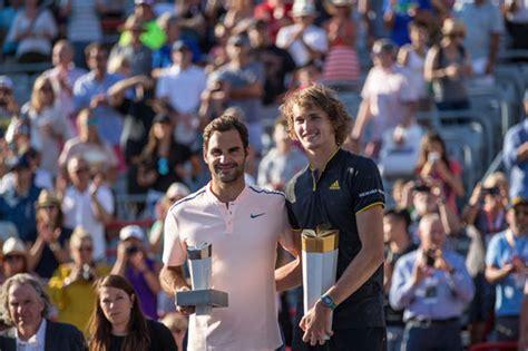 How to Watch Nadal vs Djokovic Live Stream Online - The VPN Guru
