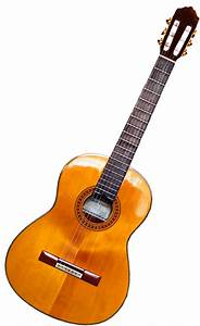 Guitar - Wikipedia
