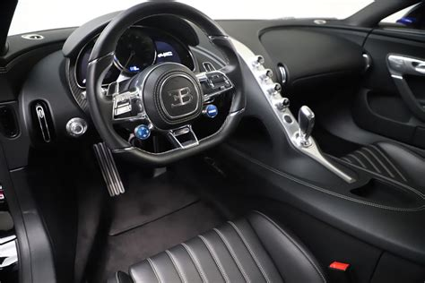 Bugatti chiron driving sounds and fast accelerations ! Pre-Owned 2018 Bugatti Chiron For Sale (Special Pricing) | Rolls-Royce Motor Cars Greenwich ...