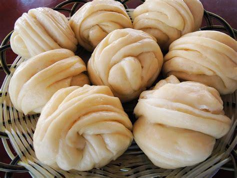 how to steam buns at home steamed dim sum bun dough recipe Inspirational