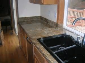jl remodeling inc licensed contractor mosaic