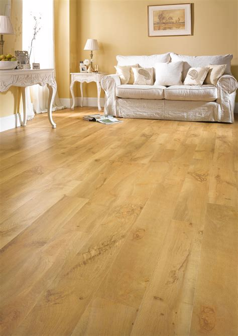 vinyl flooring karndean karndean van gogh auckland oak vgw52t vinyl flooring
