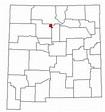 Los Alamos County, New Mexico Genealogy Genealogy ...
