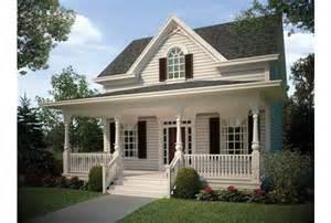 small country style house plans small farmhouse design farm house