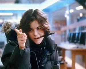 The Breakfast Club: Still a Teen Favorite After 28 Years ...