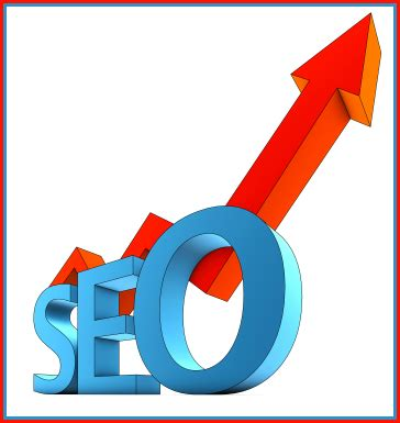 Search Engine Optimization Experts by Why On Earth Do We Need Search Engine Optimization Experts