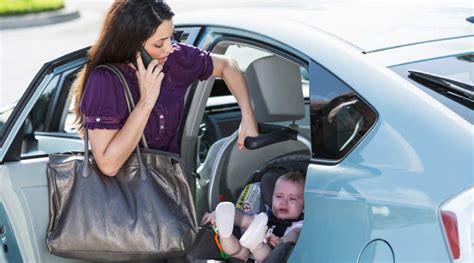 babyschale mit fahrgestell babyschalen mit fahrgestell komfortabel nutzen reifen